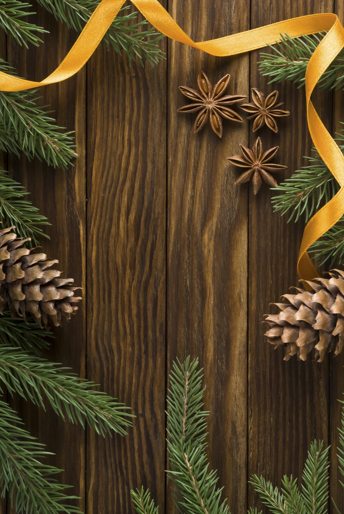 para poner una cinta en un rbol de navidad ehow en espaol