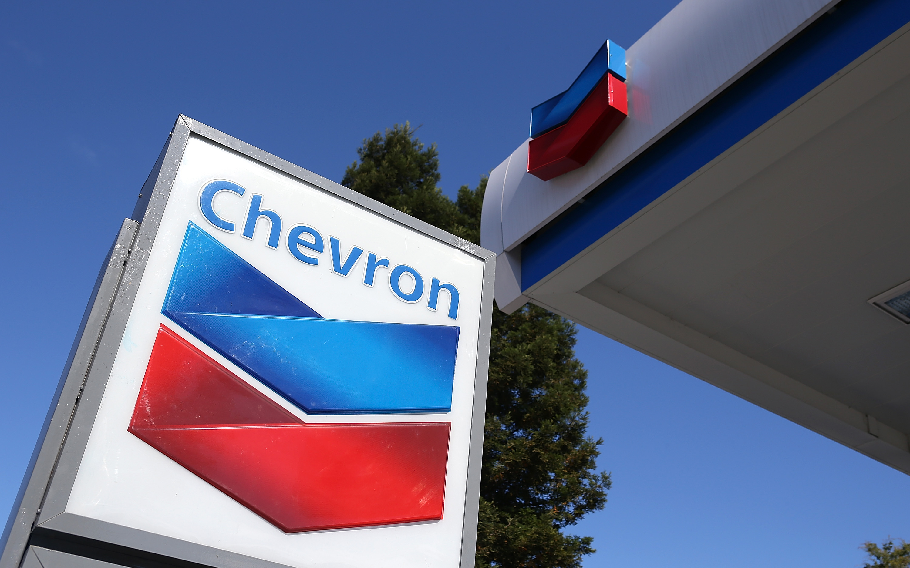 How to Get a Job at Chevron | Career Trend