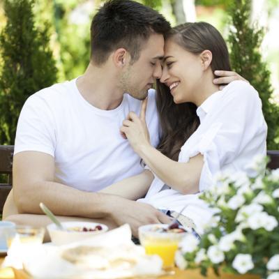 Formas creativas para sorprender a tu novio en su - Como sorprender a tu novio en su cumpleanos ...
