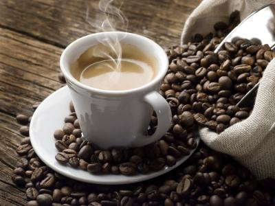 Caffeine intake associated with reduced levels of erectile dysfunction