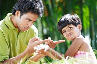 child rearing in india Outsourcing child rearing to india i am an indian male who has lived in america for almost 20 years my wife gave birth to our first son in july 2015 in a govt.