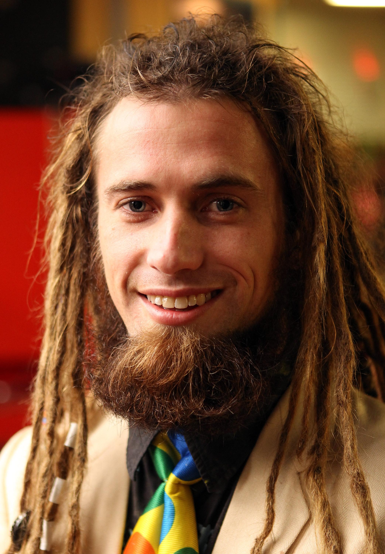 Jamaican Amp Rastafarian Clothing Our Everyday Life
