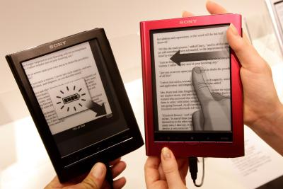 How to Import Books Into a Kindle App | It Still Works