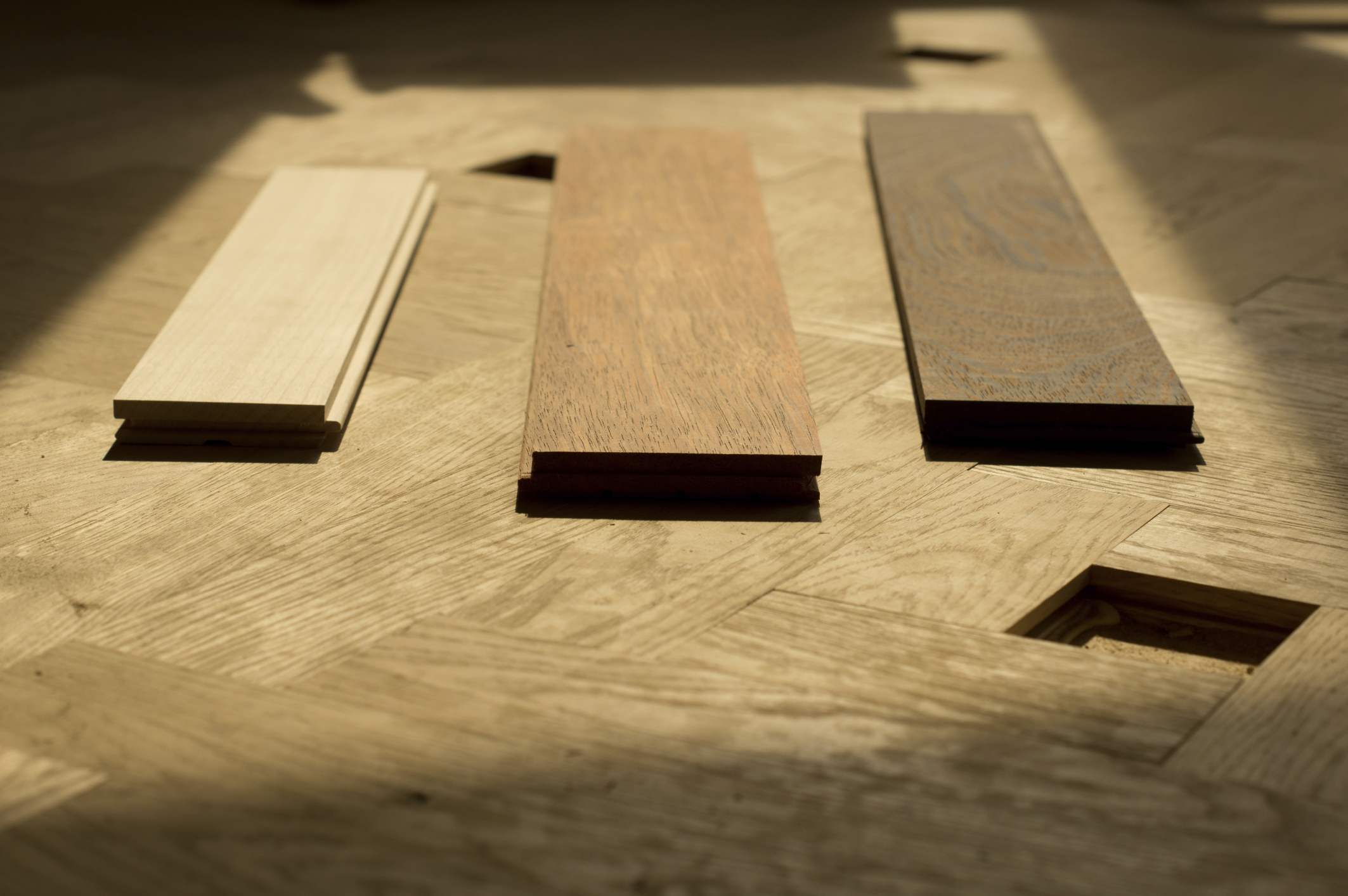 Alternative to Balsa Wood | Our Pastimes