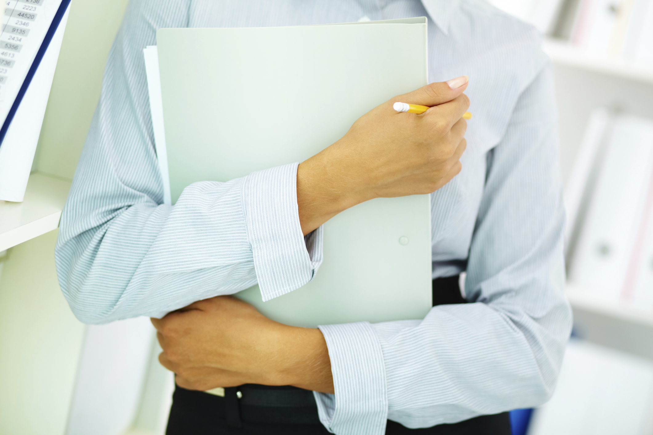 Do You Include Transcripts In Resumes