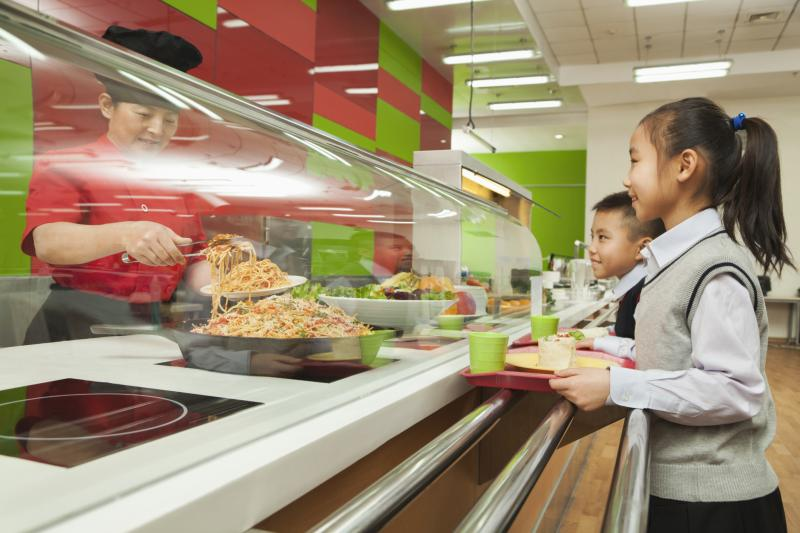 students should buy healthy food from the school canteen New nsw healthy school canteen strategy: food and promote and increase student access to healthy foods buy or make your own meals and snacks that.