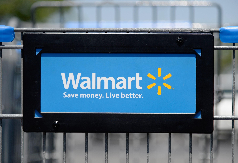 Walmart Cashier Job Description