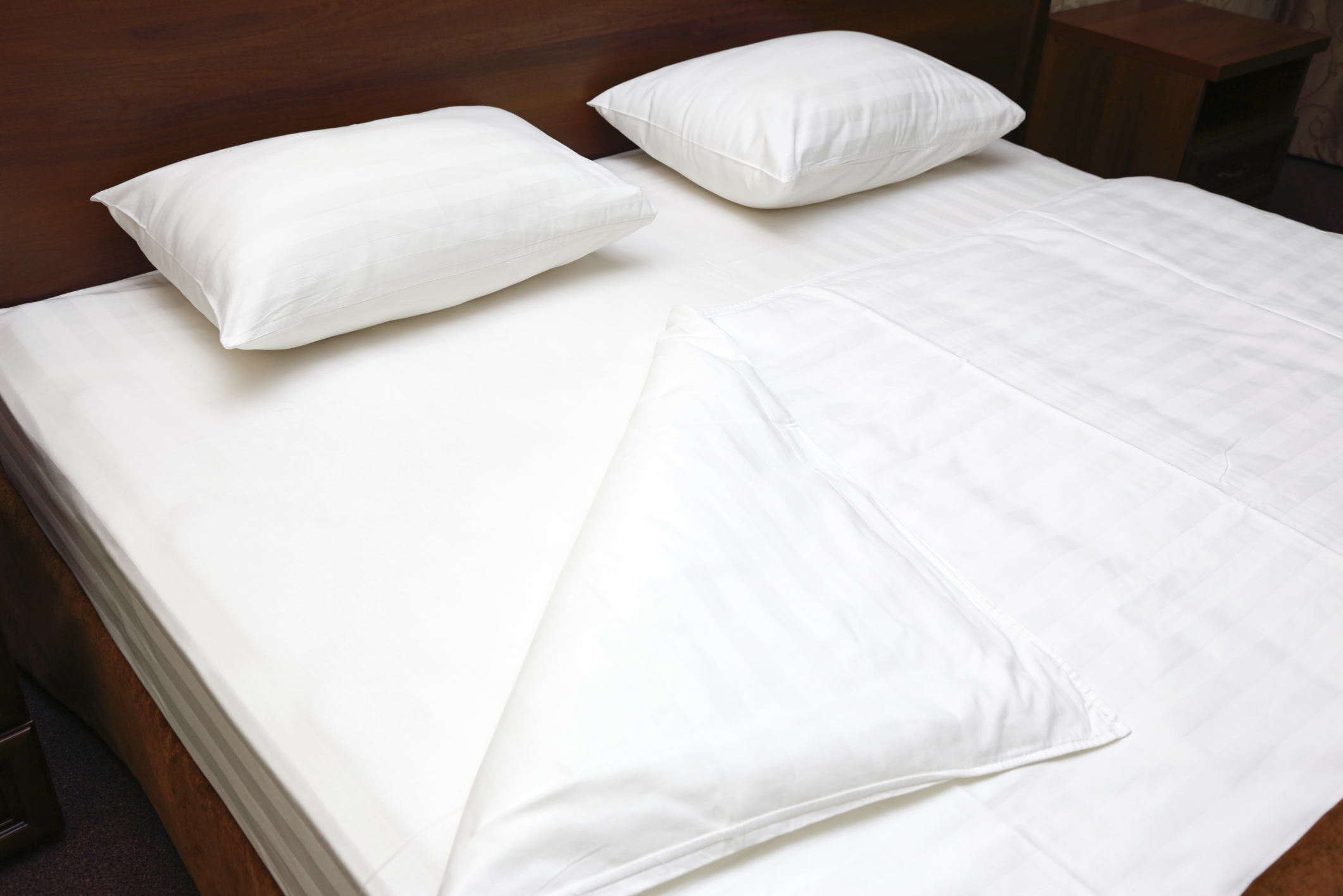 Health Issues With Memory Foam Mattresses Healthfully