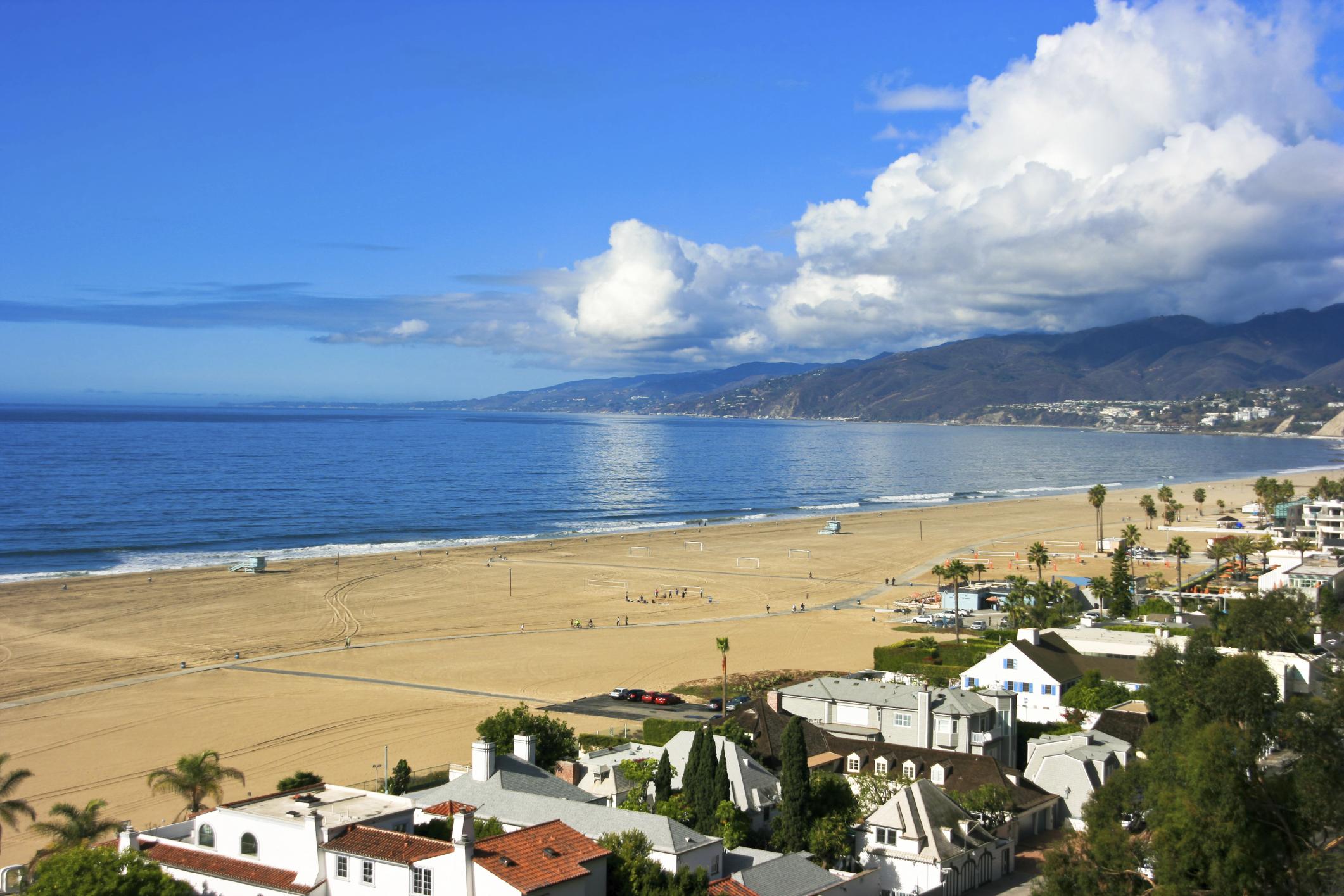 Weekend getaways in southern california for mother for Best mother daughter weekend getaways