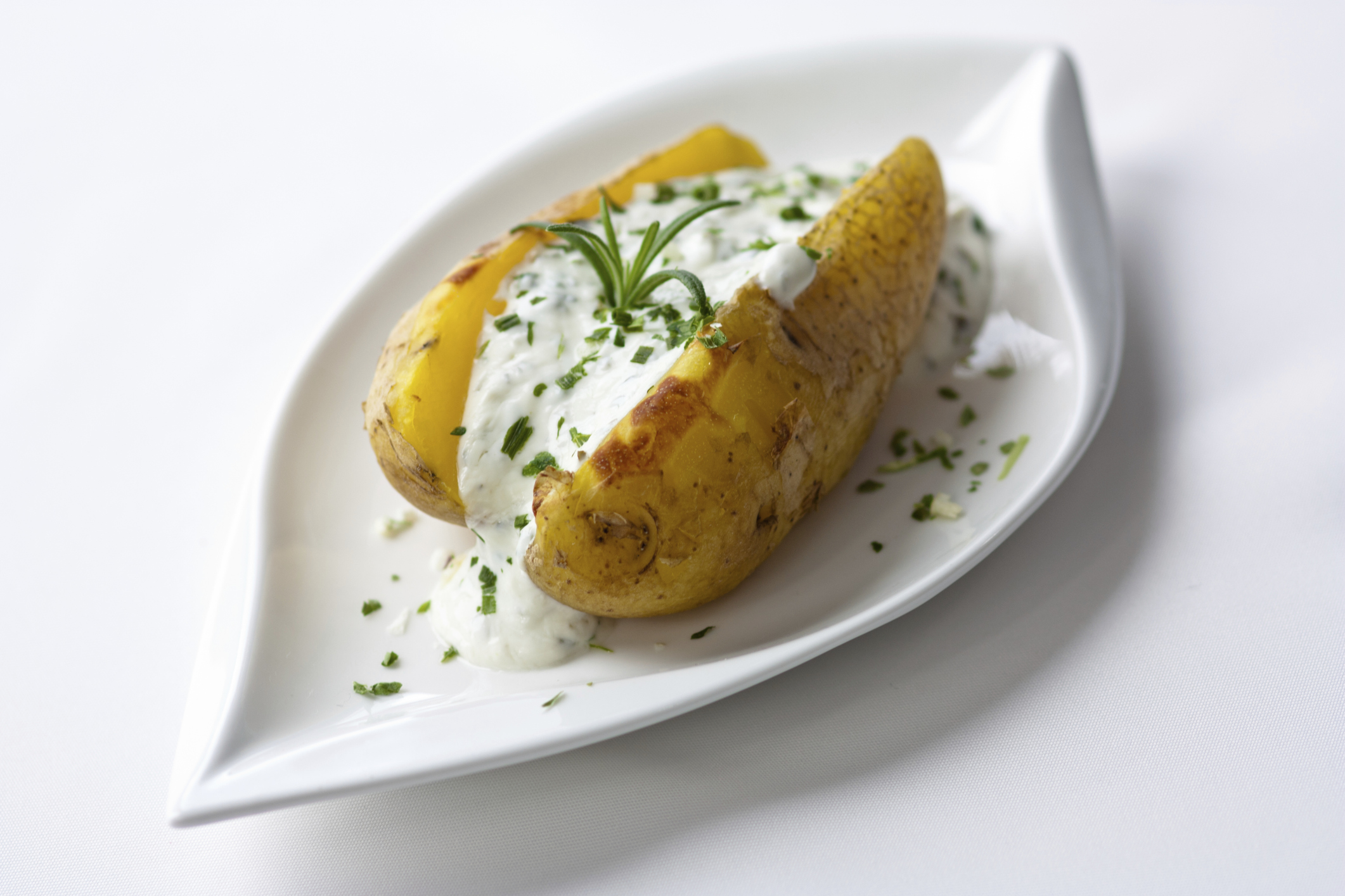 Can i roast potatoes at a lower temperature for a longer time with can i roast potatoes at a lower temperature for a longer time with good results livestrong ccuart Choice Image