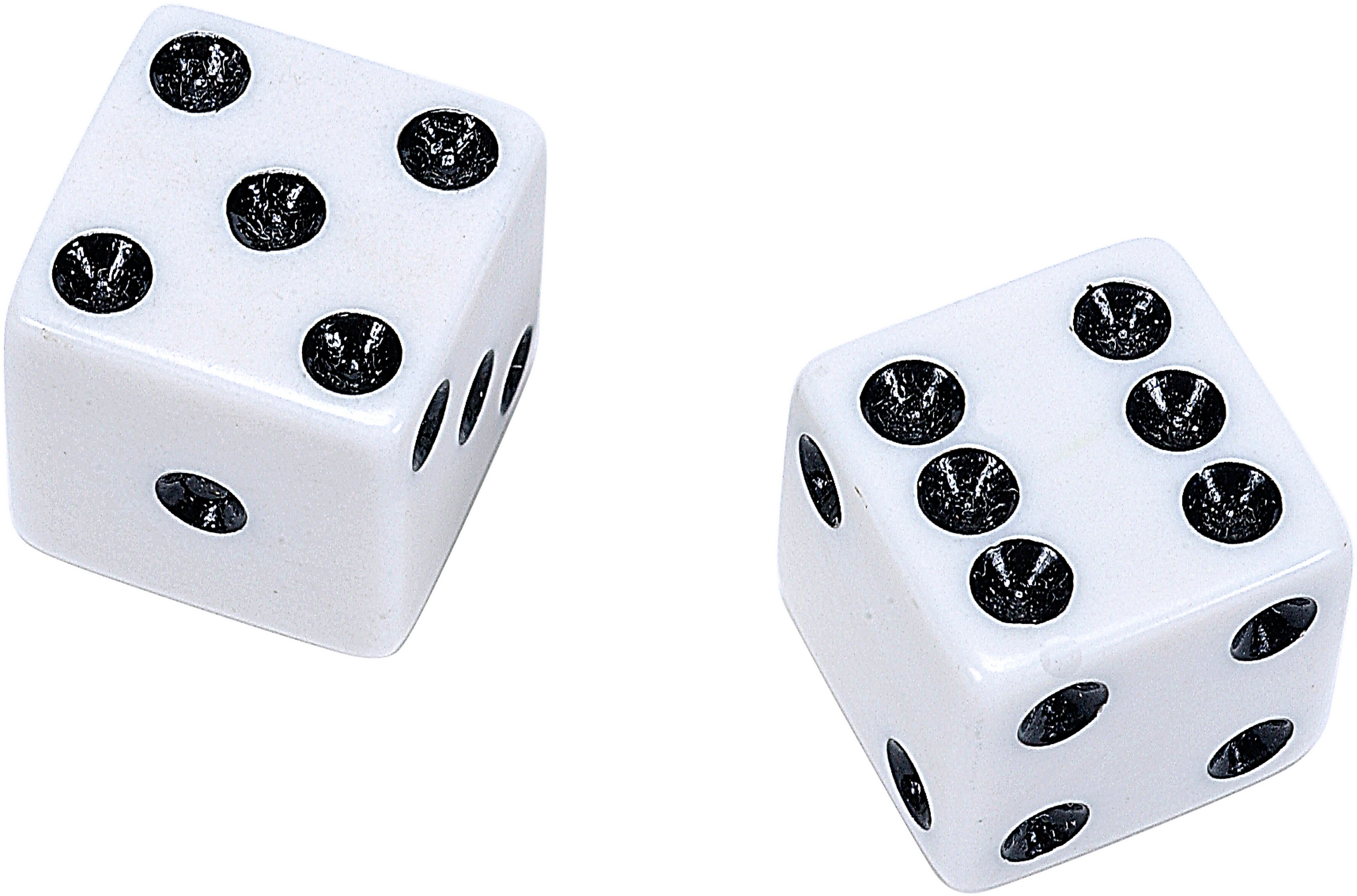 Rules For The 4 5 6 Dice Game