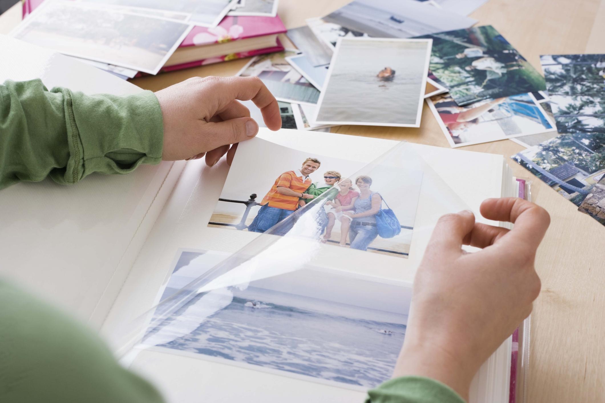 How to Reset a Canon Pixma Printer | Bizfluent