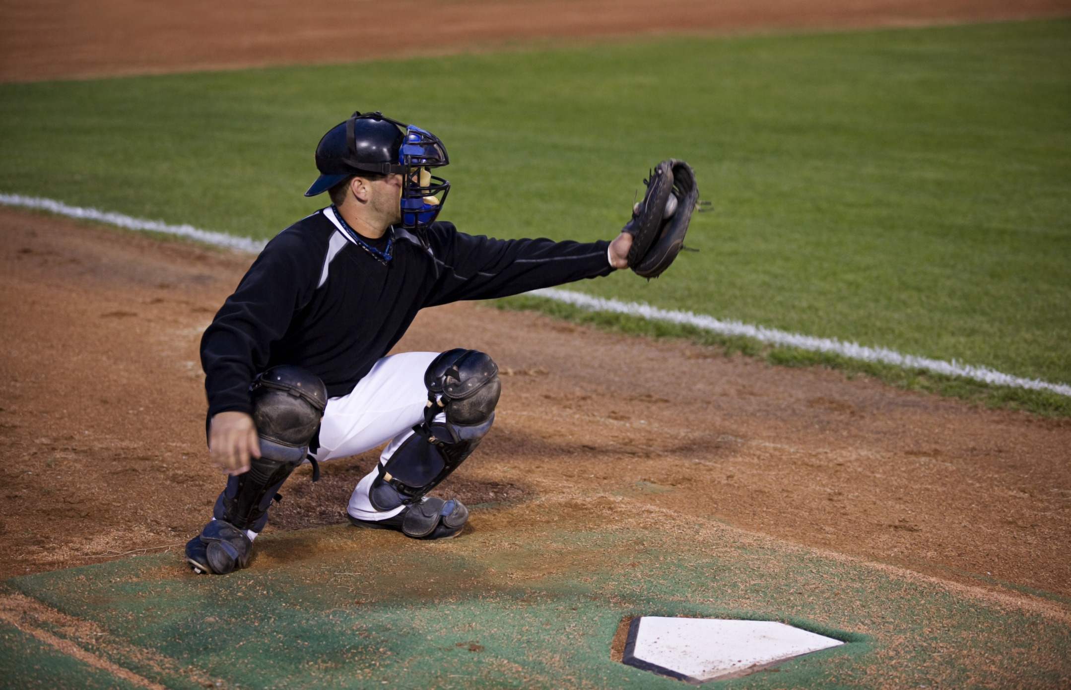 How to Do PFP Drills in Baseball