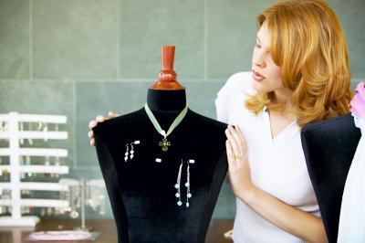 Personal Characteristics To Be A Successful Fashion Designer Work Chron Com
