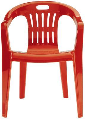 Qu pinturas se adhieren a las sillas de pl stico ehow for Sillas de plastico