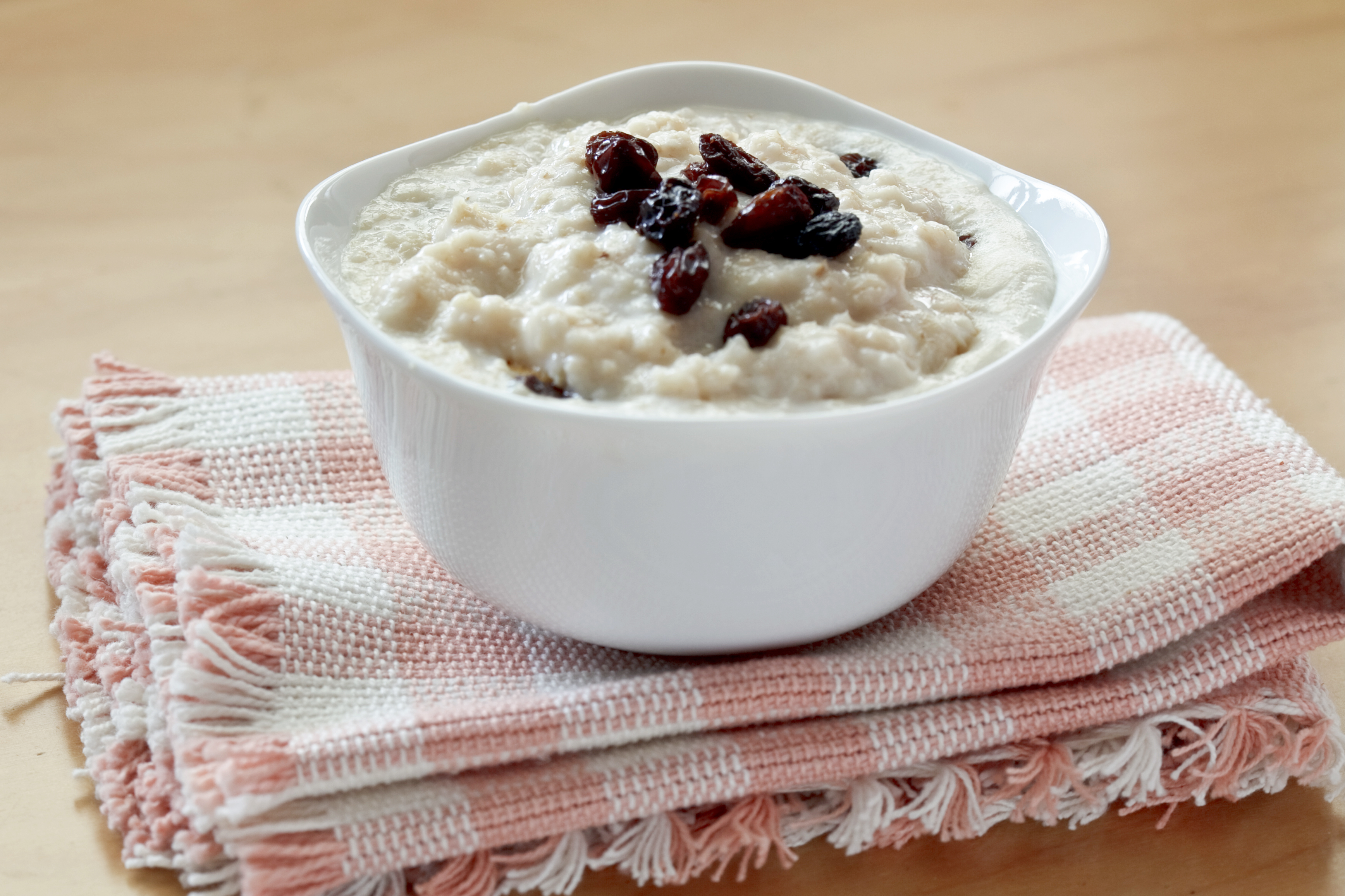 Is oatmeal effective for weight loss 33