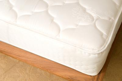 How To Deodorize A Mattress Home Guides Sf Gate