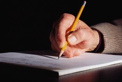 Image titled Write a Problem Statement Step   Essay Writing Service Providers and Their Guidance