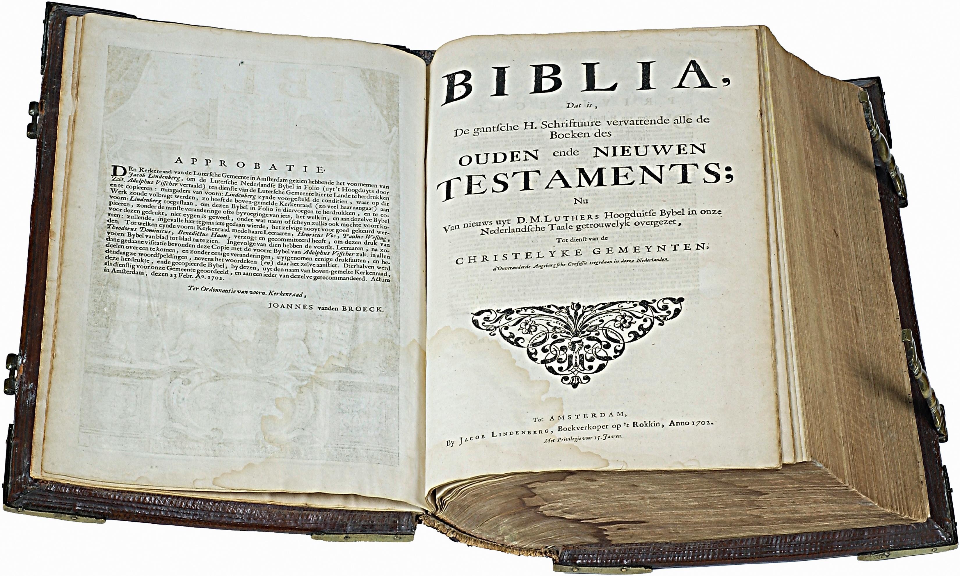 Lecciones de Biblia para niños entre 3 y 5 años |