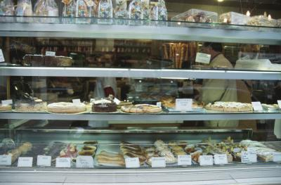 The Top Five Responsibilities of a Bakery Manager | Chron.com