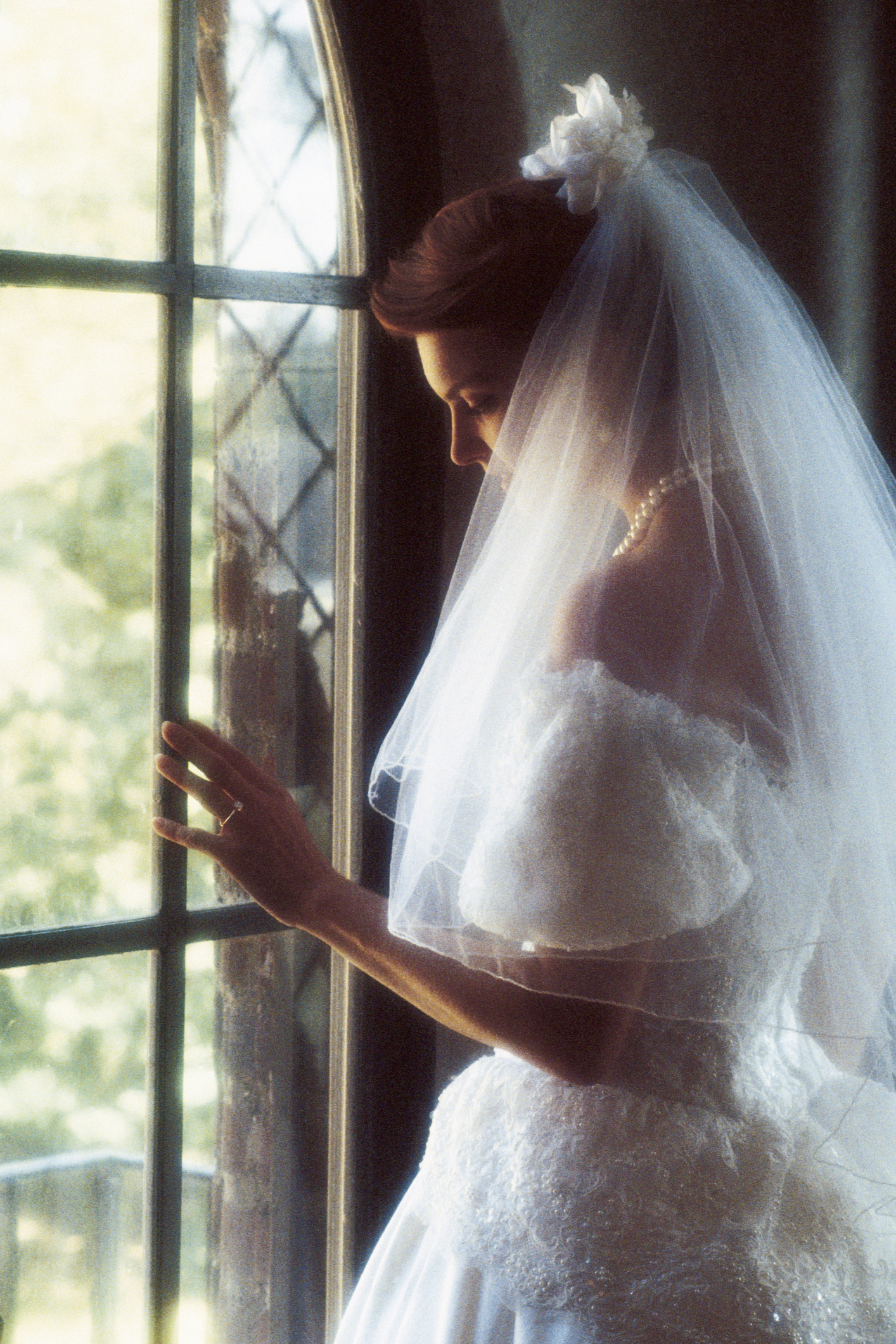 Bride Amp Groom Dress Etiquette For A Catholic Wedding Our