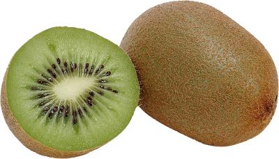 What Plant Does Kiwi Fruit Come From Home Guides Sf Gate