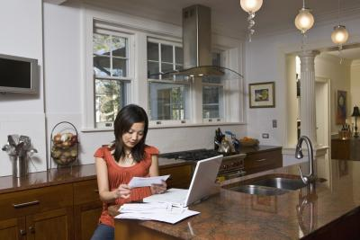 Essay Outline Example for Single Mom