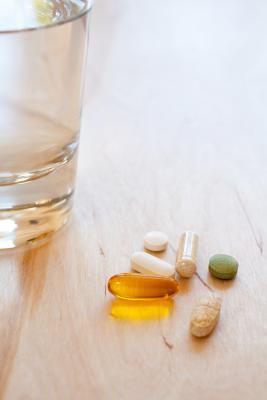 aliviar dor gota joelho lista de alimentos altos en acido urico acido urico marisco