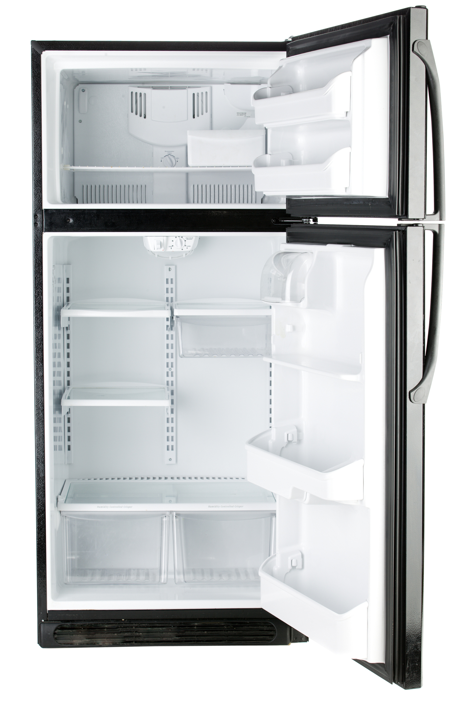 How To Fix A Refrigerator Door That Doesn T Shut Tightly