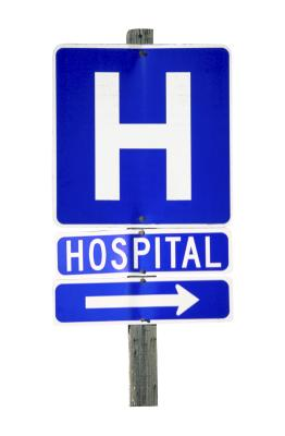 Are Co Pays Deductible Medical Expenses On A Tax Return