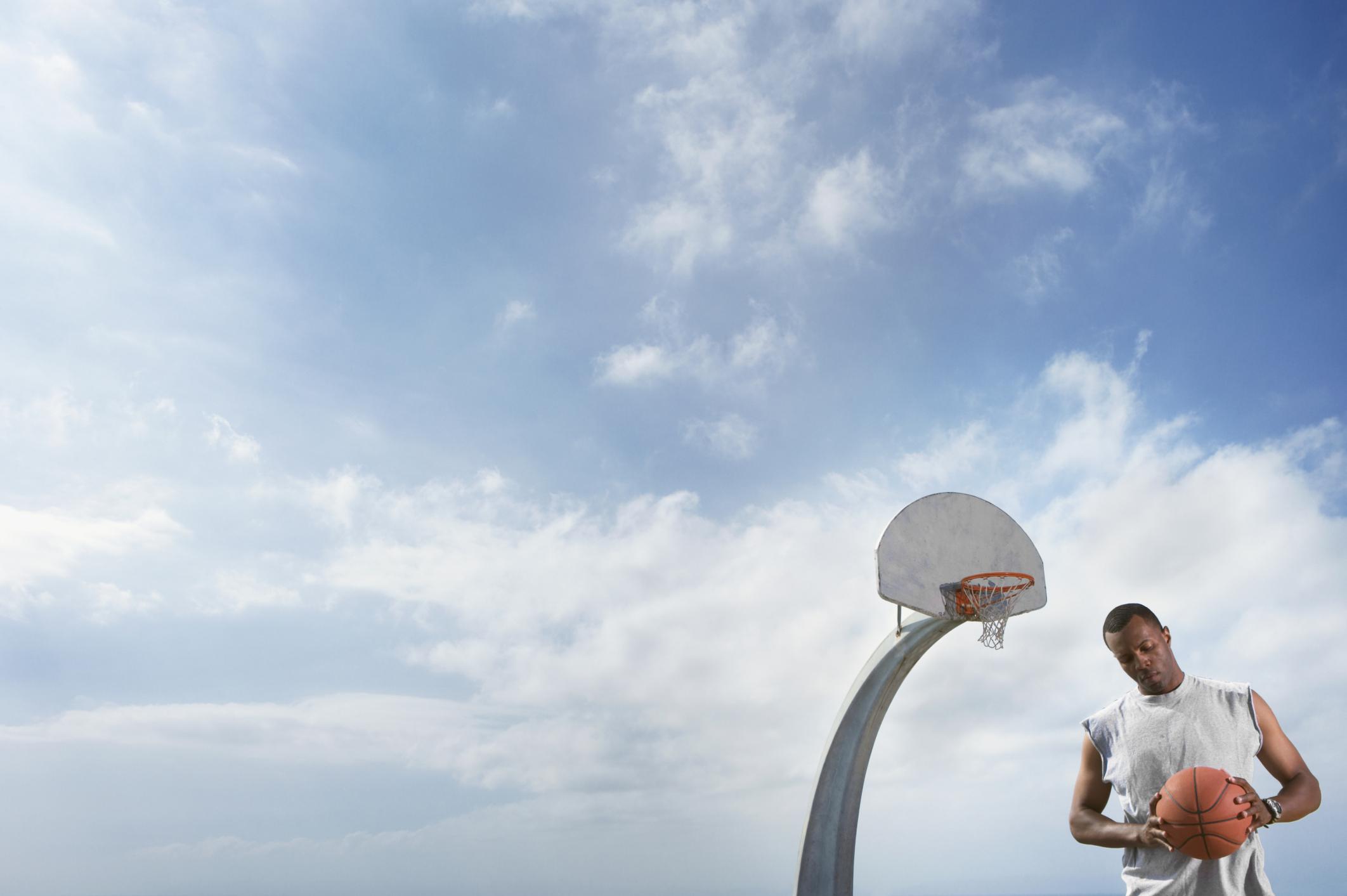Spanish Subject Pronouns Worksheet Excel Basketball  The Skeletal System  Livestrongcom Interger Worksheet Pdf with More Than And Less Than Worksheets For Kindergarten  Ruby Bridges Worksheets Pdf