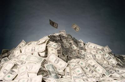 Нбрб курсы валют на завтра