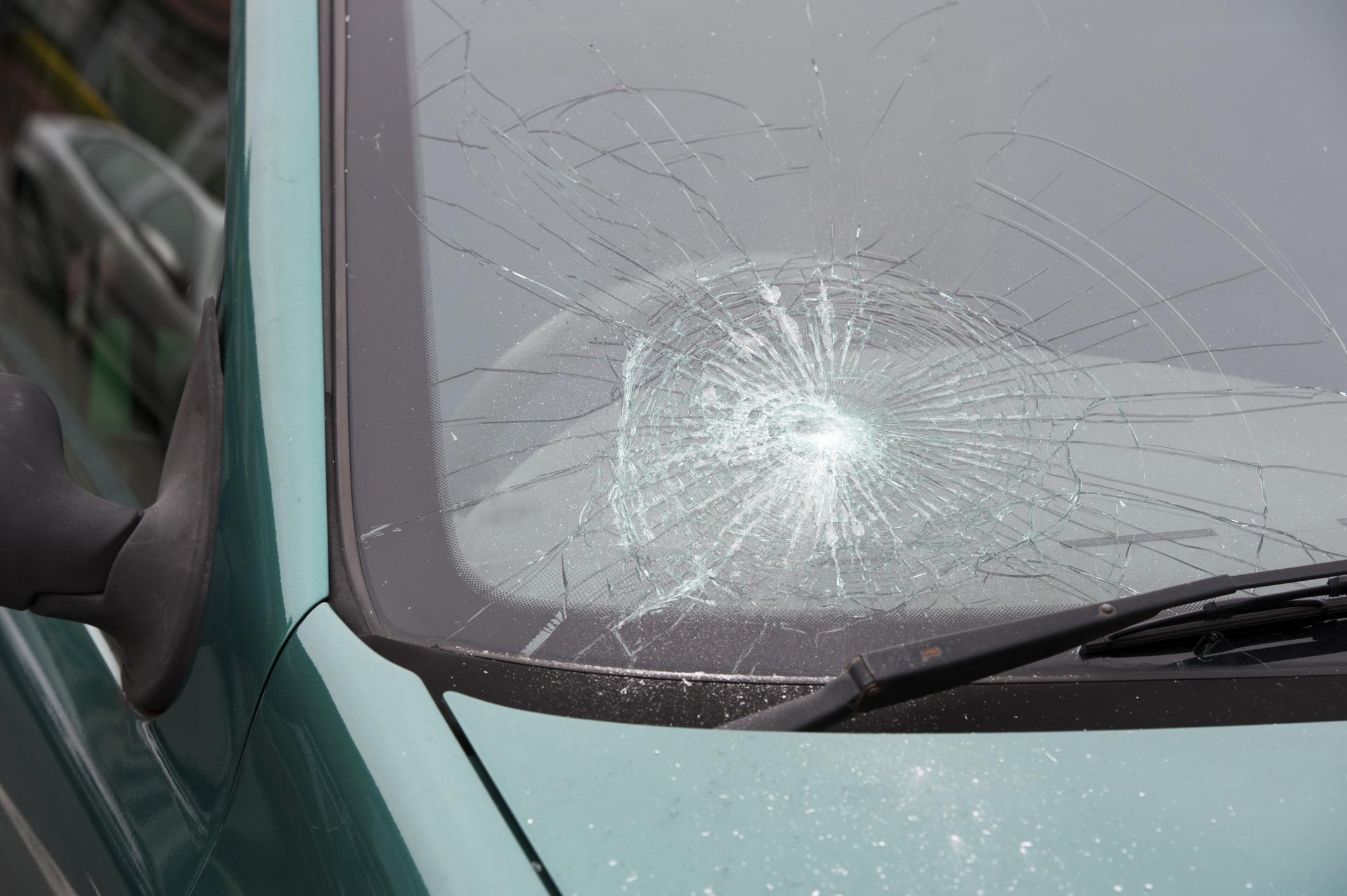 Details about  /Restauracion De Vidrios De Carro Repara Lo Quebrado Obten Mas Visibilidad