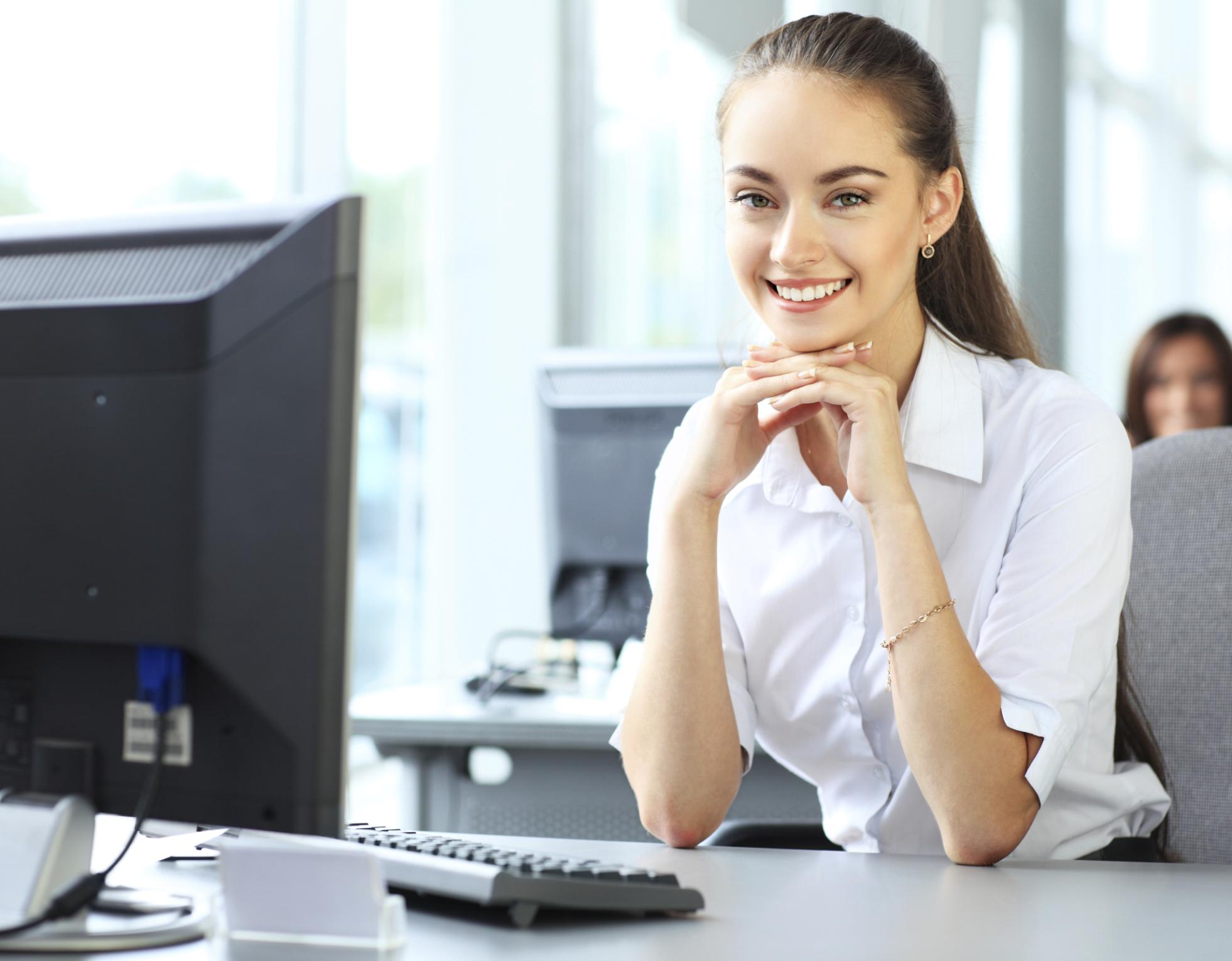 production associate job description career trend