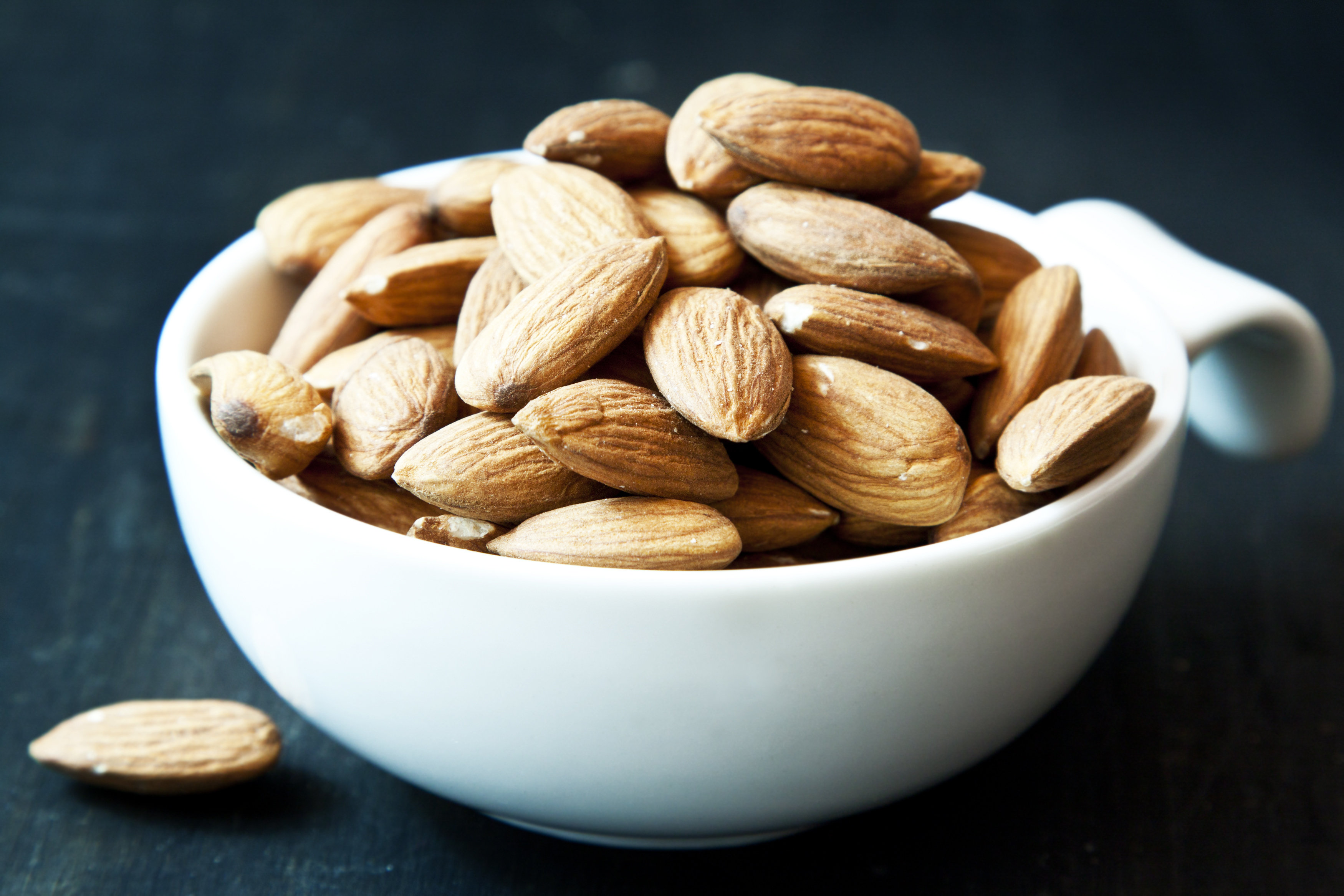 Foods Containing Phytic Acid | LIVESTRONG.COM