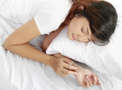 Group Teen Sleep Loss Livestrong 99