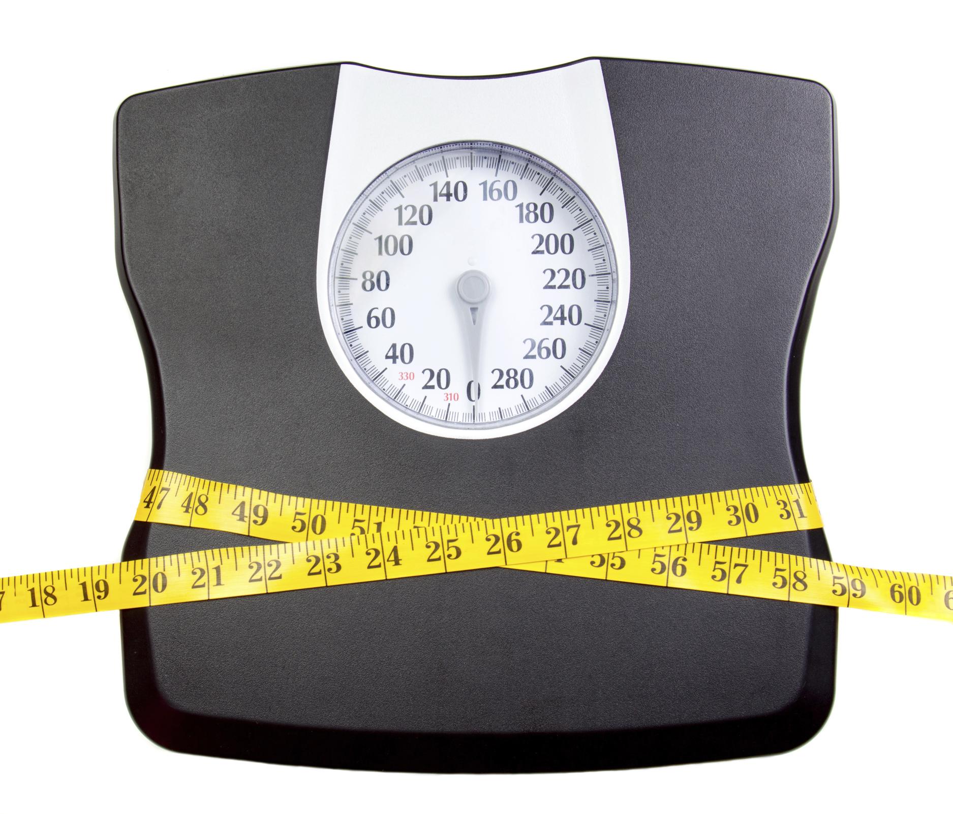 mama june weight loss video reviews
