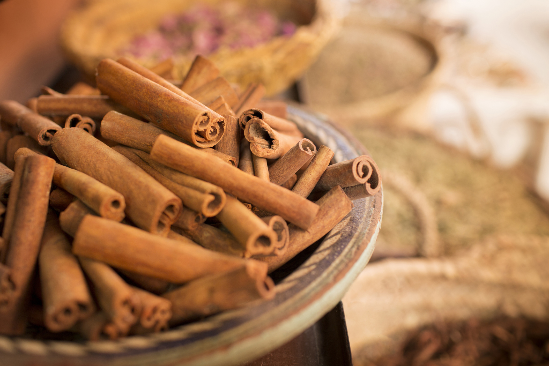 Cinnamon for weight loss: reviews and recommendations