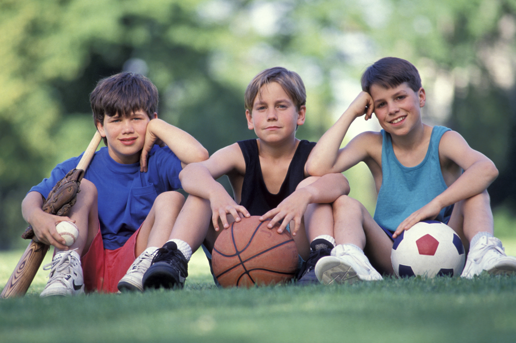 parents pushing kids in sports While we push our kids positive sport parent founder  and can address the many topics and challenges sports parents face.