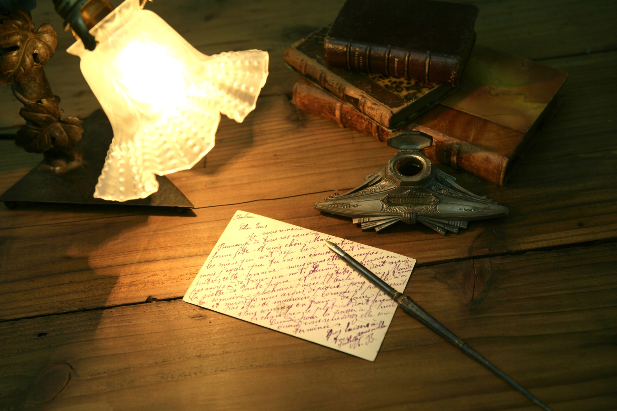 a formal correspondence guidelines Correspondence club of sarasota, guidelines explained here can and will  apply to all aspects of your life now and in the future, making your  communications.
