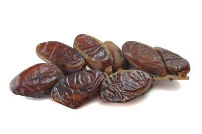 Home / Dried Fruit / Dates / Dates Medjool