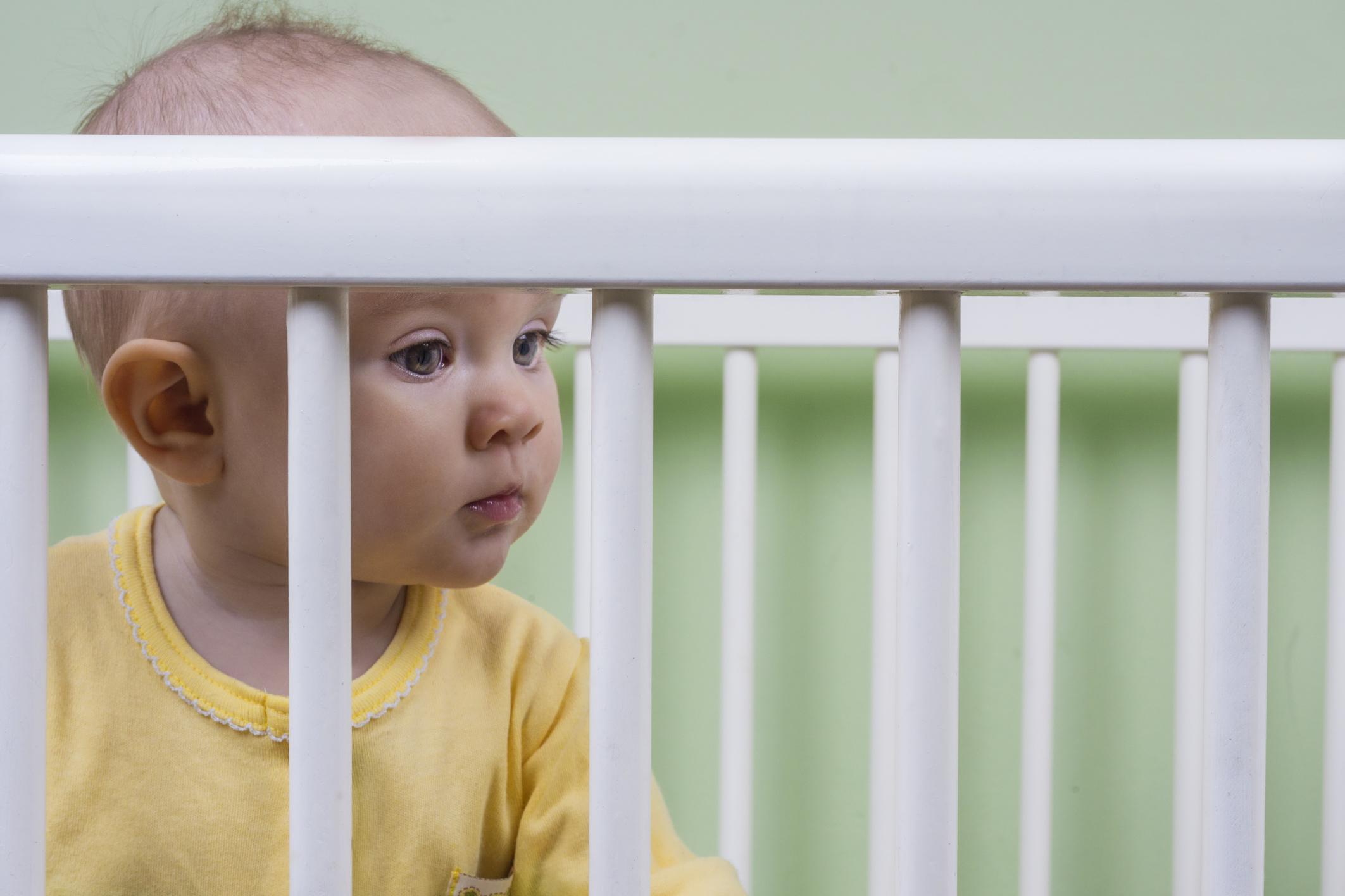 Дом малютки фото детей база данных на усыновление