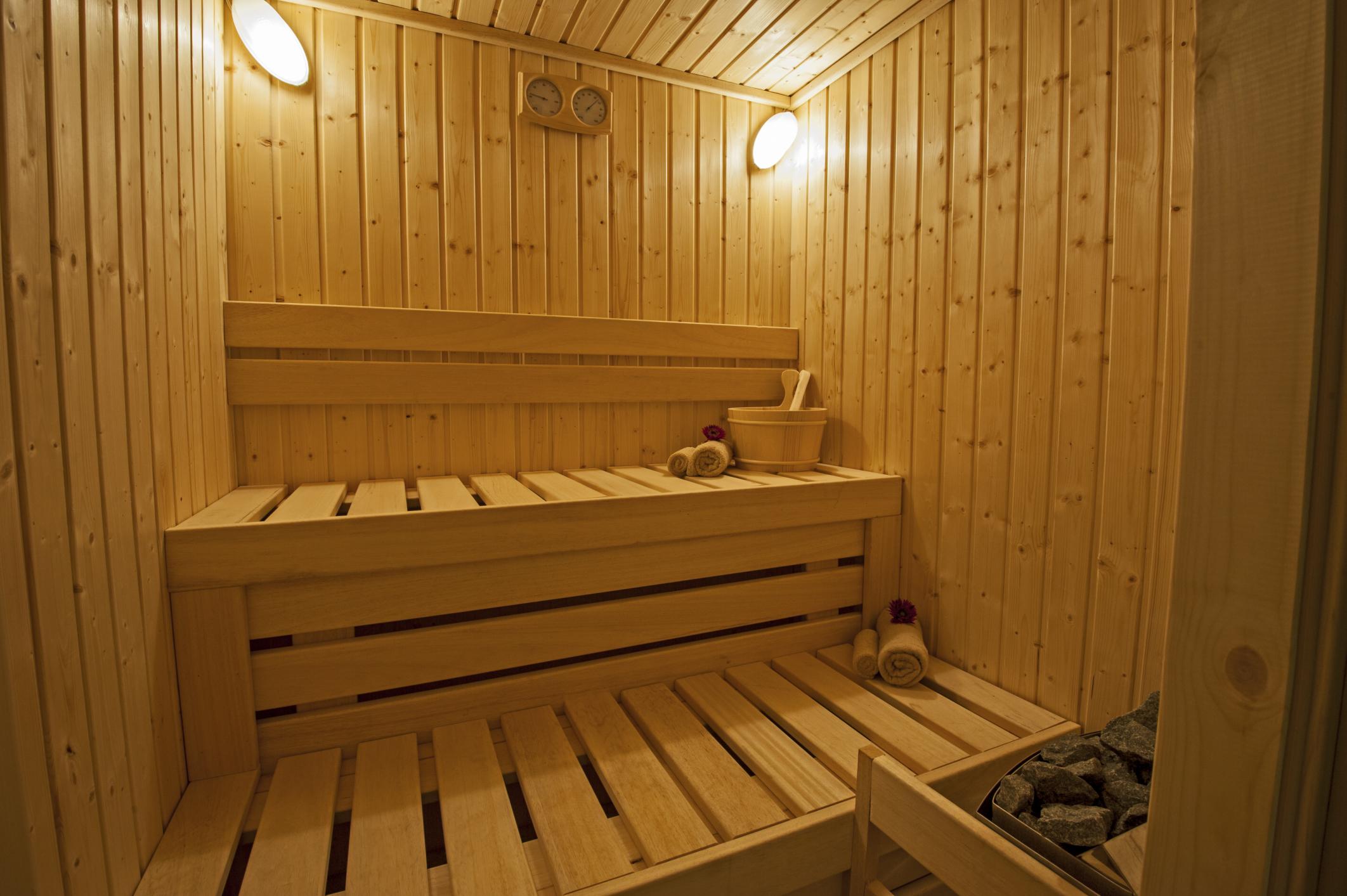 from outside burning a inside the dsc sauna building glenn room saunatimes wood hi or feed