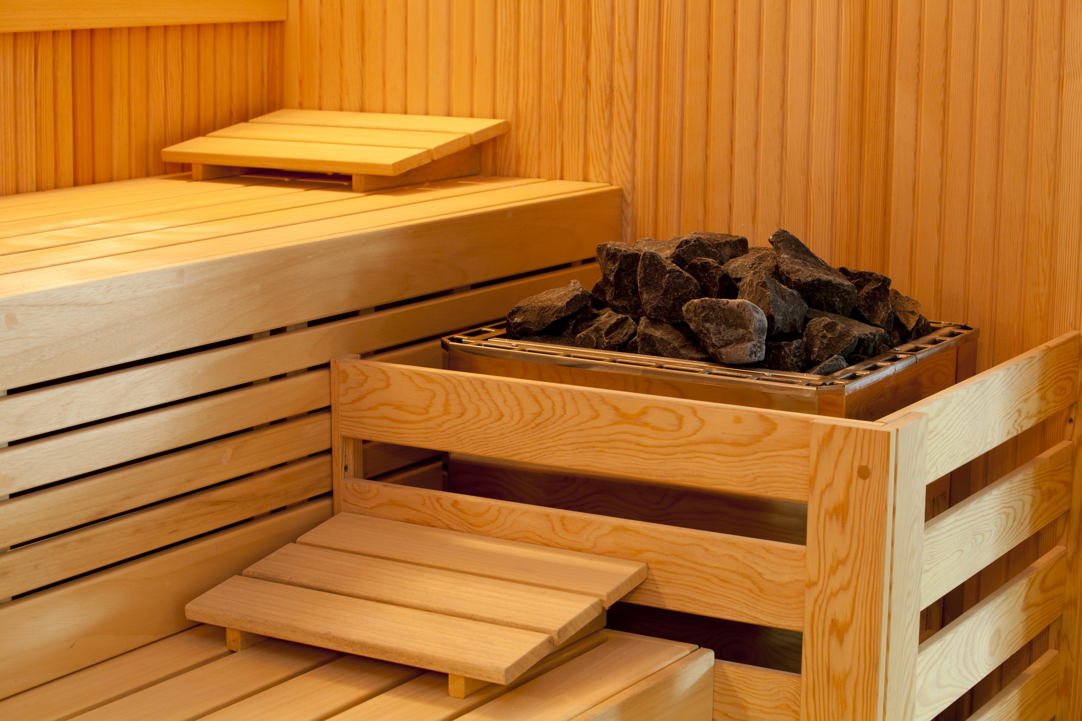 make how sauna pictures hot and room a ideas saving money home outstanding building at for tips to