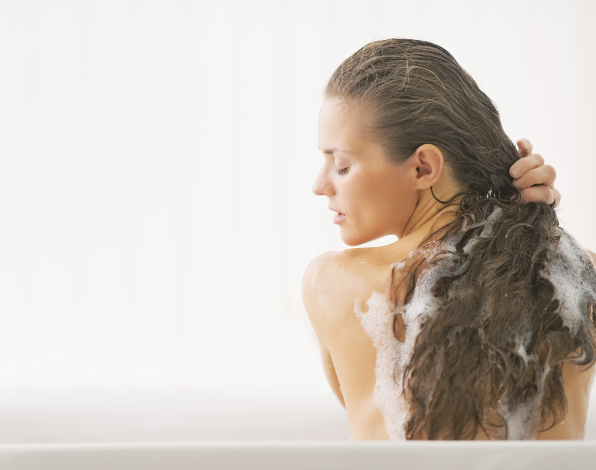 How to Recognize the Symptoms of MRSA Infection on the Scalp