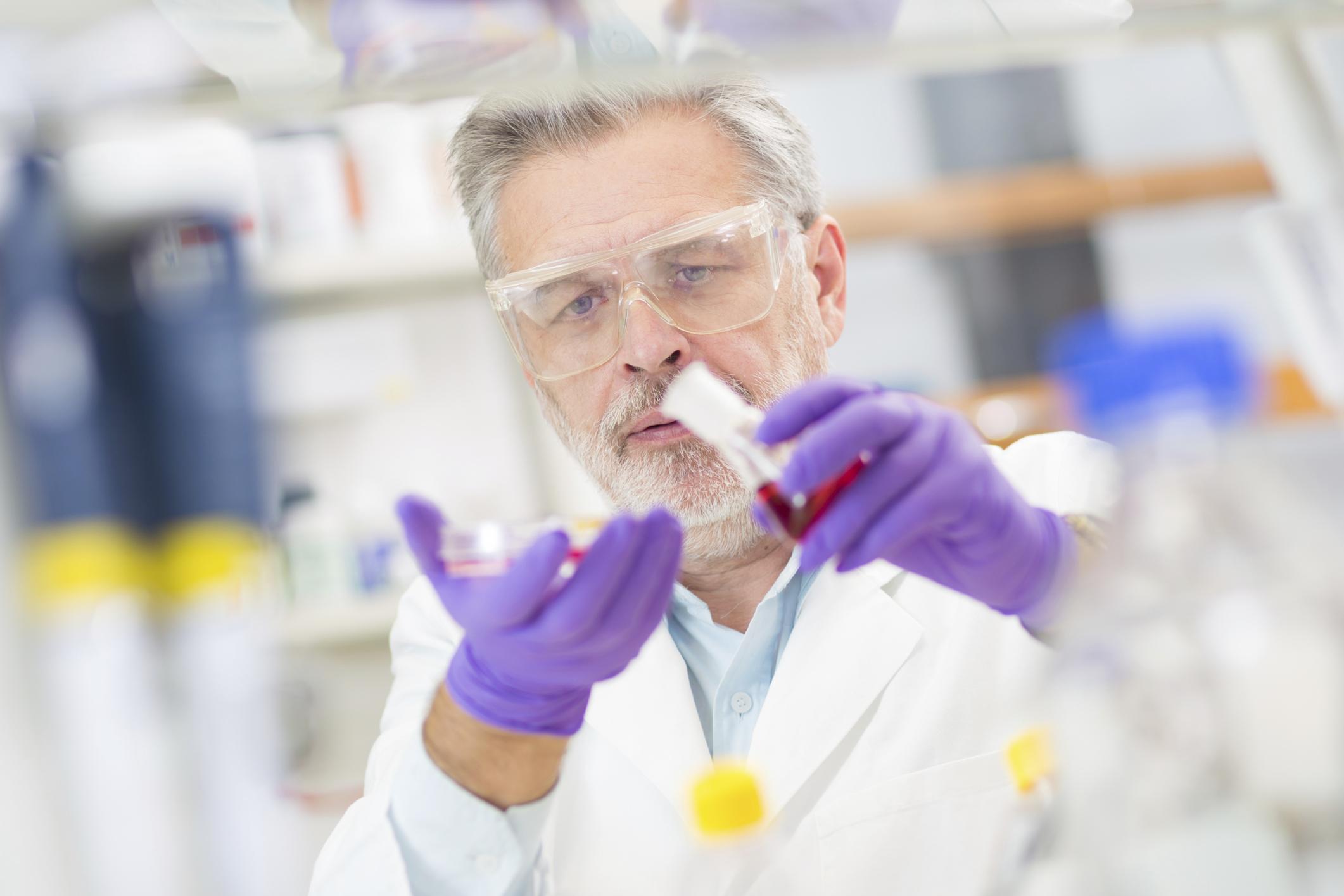 Daily Duties Amp Responsibilities Of A Biochemist Career Trend