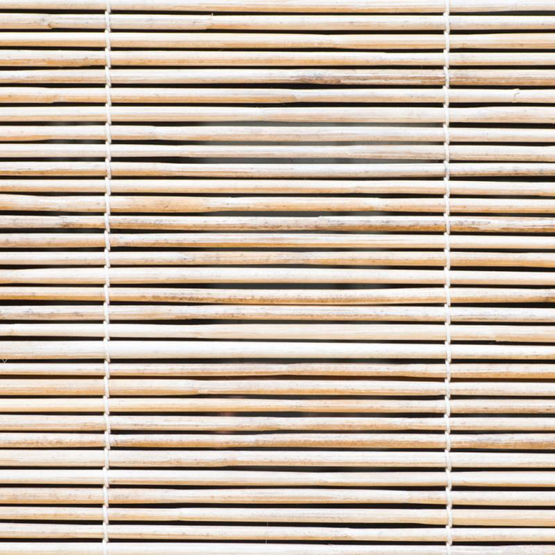 How To Clean Greasy Venetian Blinds How To Clean Venetian