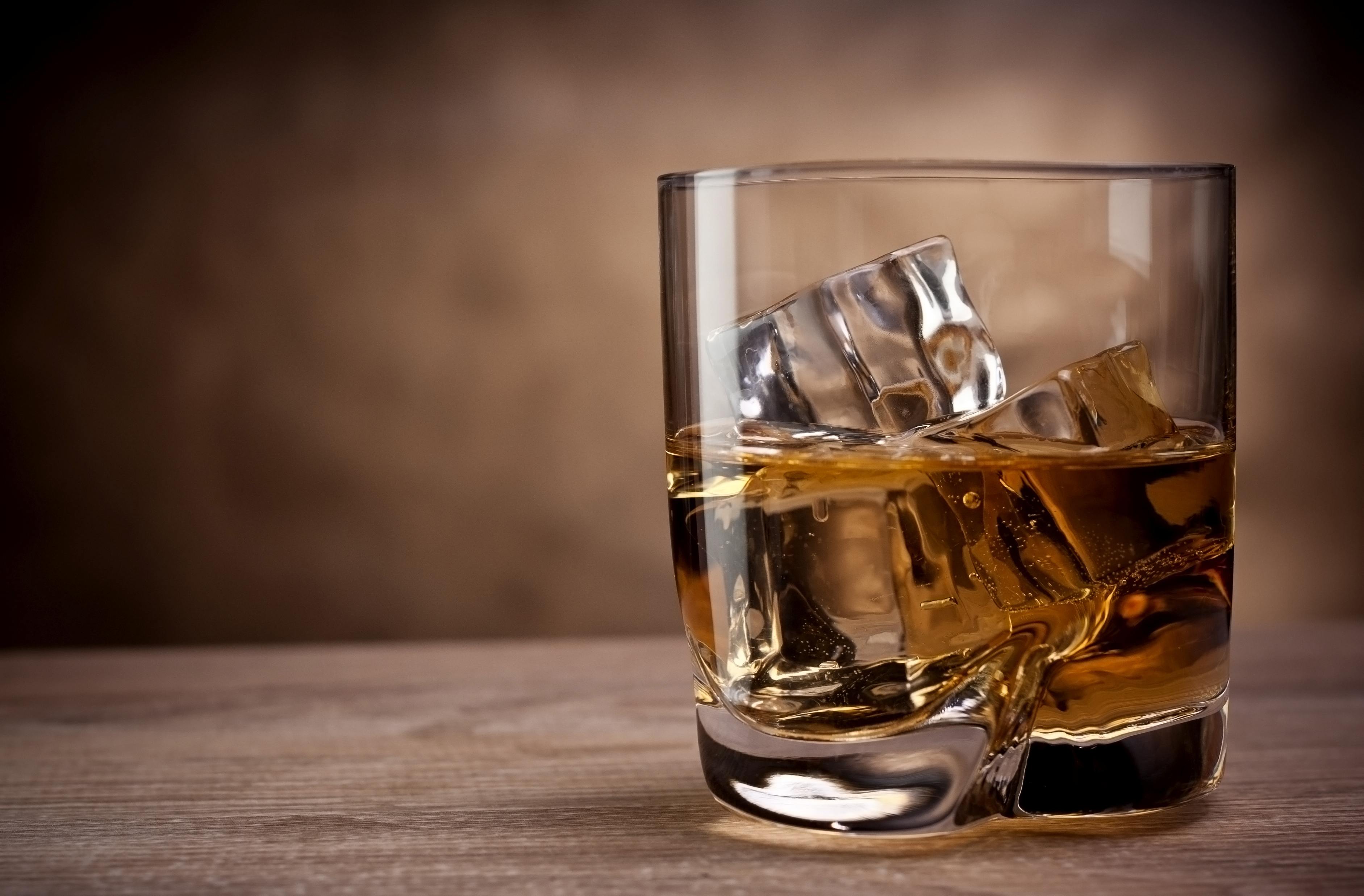 How to get rid of alcohol dependence