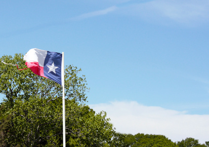 How to Obtain an Official Police Record in Texas