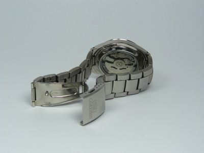 e9ebc9ce4b7f How to Set an Invicta Lupah Watch
